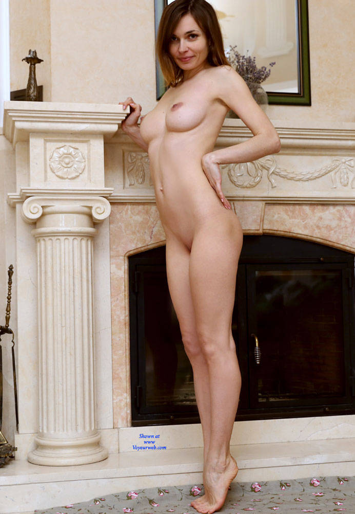 Naked Redhead At Home - Firm Tits, Hard Nipple, Indoors, Nipples, Redhead, Shaved Pussy, Hairless Pussy, Hot Girl, Naked Girl, Sexy Ass, Sexy Body, Sexy Face, Sexy Feet, Sexy Figure, Sexy Girl, Sexy Legs, Sexy Woman , Redhead Girl, Naked, Ass, Sexy Legs, Shaved Pussy, Firm Tits