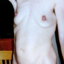 Old Pics Of The Wife - Nude Wives, Amateur