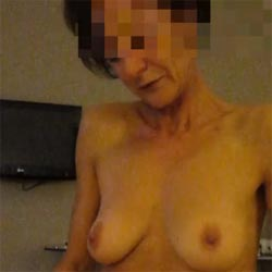 Playing - Nude Girls, Big Tits, Masturbation, Toys, Penetration Or Hardcore, Pussy Fucking, Amateur, Women Using Dildos