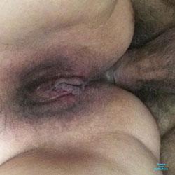 Nives - Anal, Penetration Or Hardcore, Ass Fucking, Amateur