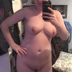 Teleport - Big Tits, Amateur