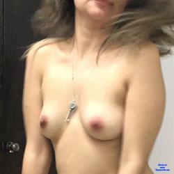 Primeriza - Nude Girls, Amateur