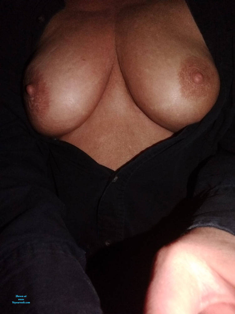 Pic #3 Nice Boobs - Big Tits, Wife/wives, Amateur