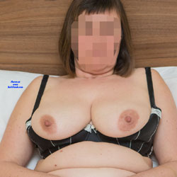 1st Full Post Of Jenny - Nude Amateurs, Big Tits, Shaved