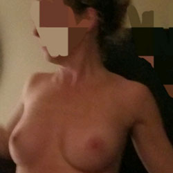 My Beautiful Wife - Shared Pt.2 - Nude Wives, Amateur