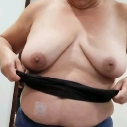 BBW - BBW, Big Tits, Amateur