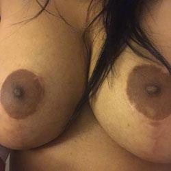 Plastic Tits - Big Tits