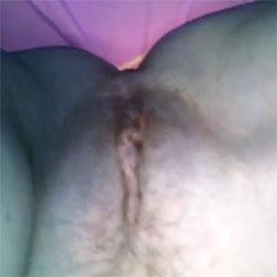 Gregoria de Dabajuro Venezuela - Close-Ups, Pussy, touching pussy