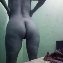 Otro de Gregoria de Dabajuro Venezuela - Nude Girls, Big Tits, Amateur