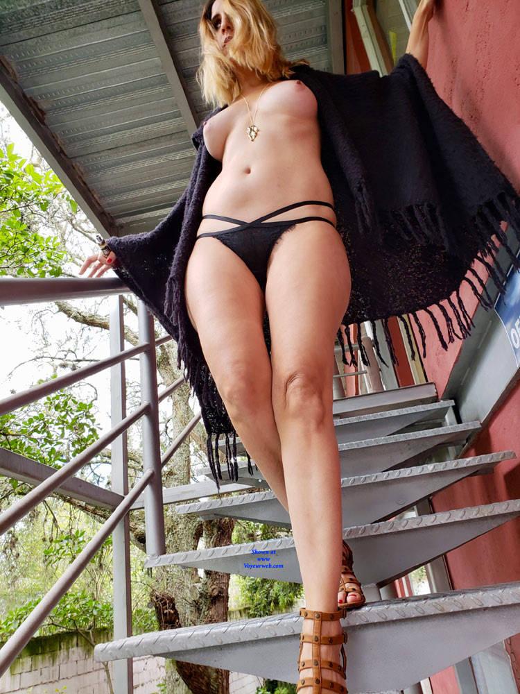 Free porn amateur hot wife