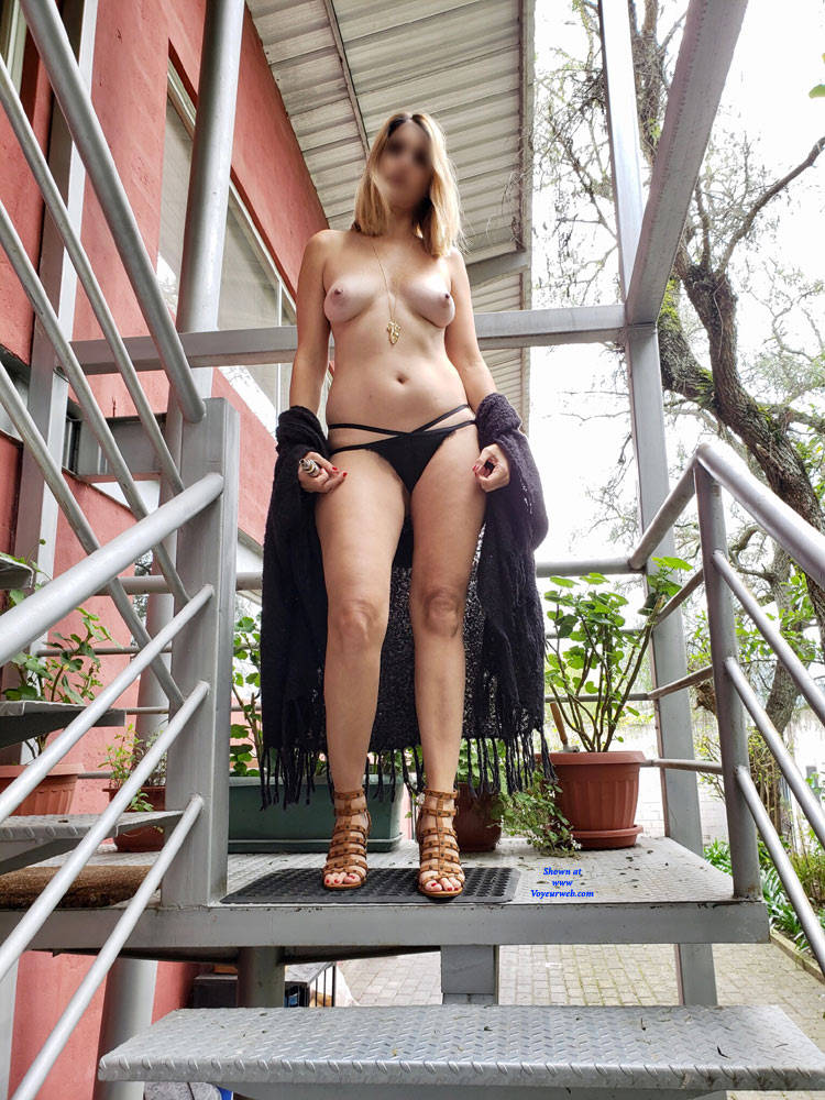 Hot My Own Nude Images