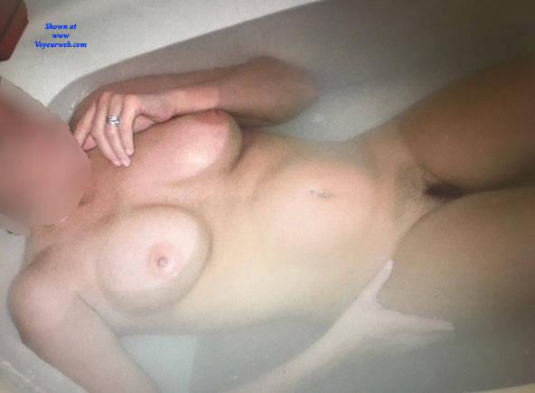 Pic #1 Petite 1 - Nude Girls, Big Tits, Amateur, Bush Or Hairy