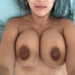 My large tits - Karlalindapa
