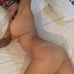 My ass - Karlalindapa