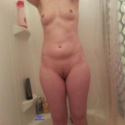 Beautiful Day - Nude Girls, Amateur