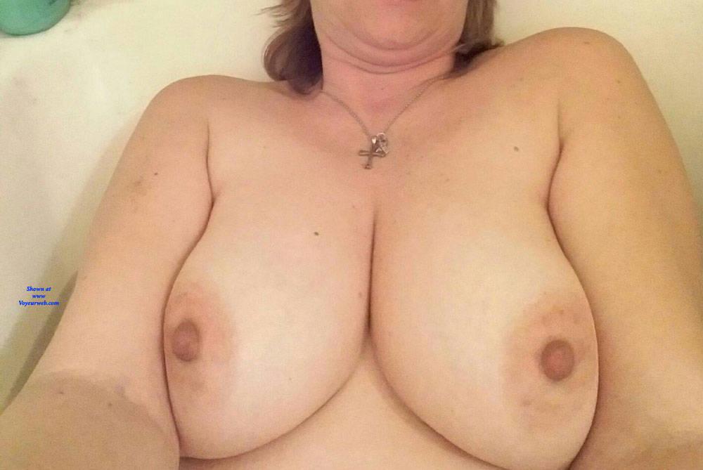 Pic #4 Sexy - Big Tits, Amateur
