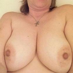 Sexy - Big Tits, Amateur