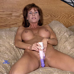 Erotic milking prostate