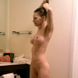 Timeless - Nude Girls, Big Tits, Amateur