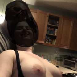 My medium tits - Shesnude