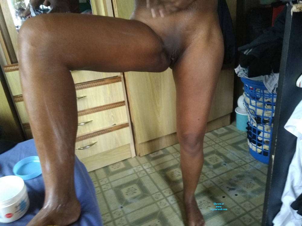 Pic #5 Home Nude - Nude Girls, Ebony, Shaved, Amateur
