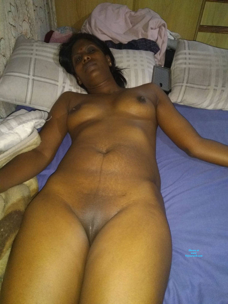 Pic #3 Home Nude - Nude Girls, Ebony, Shaved, Amateur