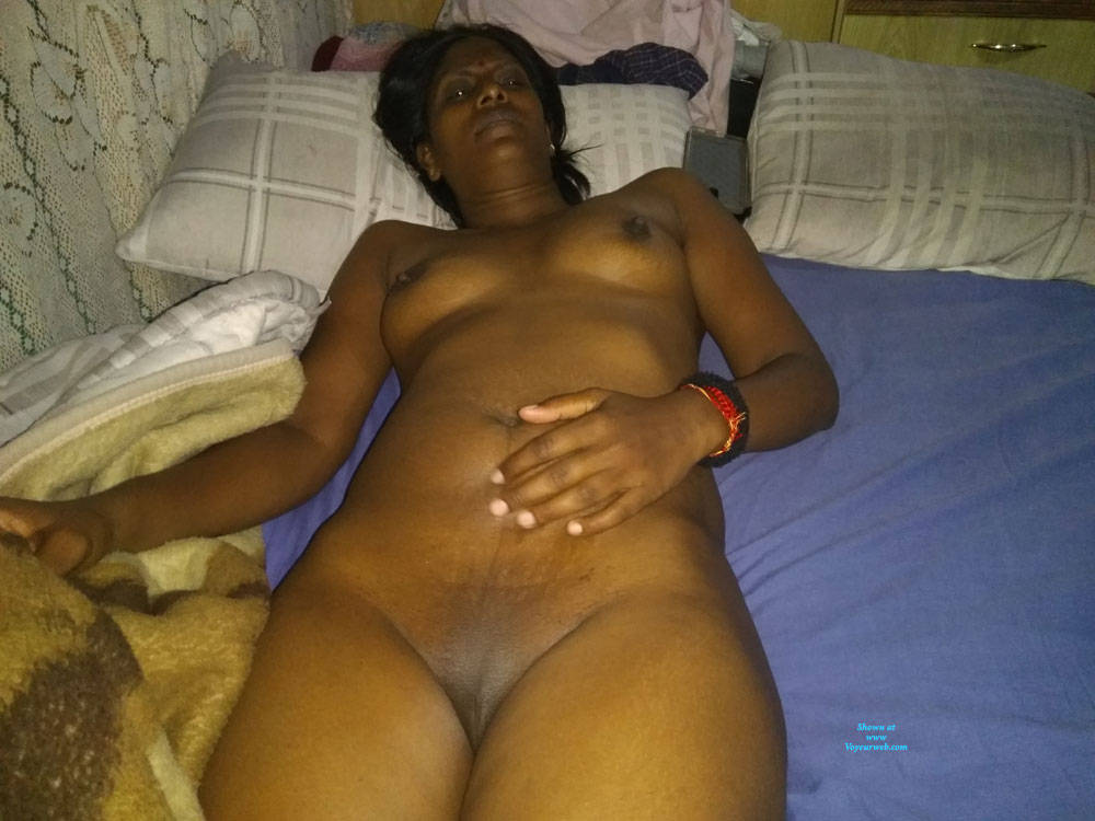 Pic #4 Home Nude - Nude Girls, Ebony, Shaved, Amateur