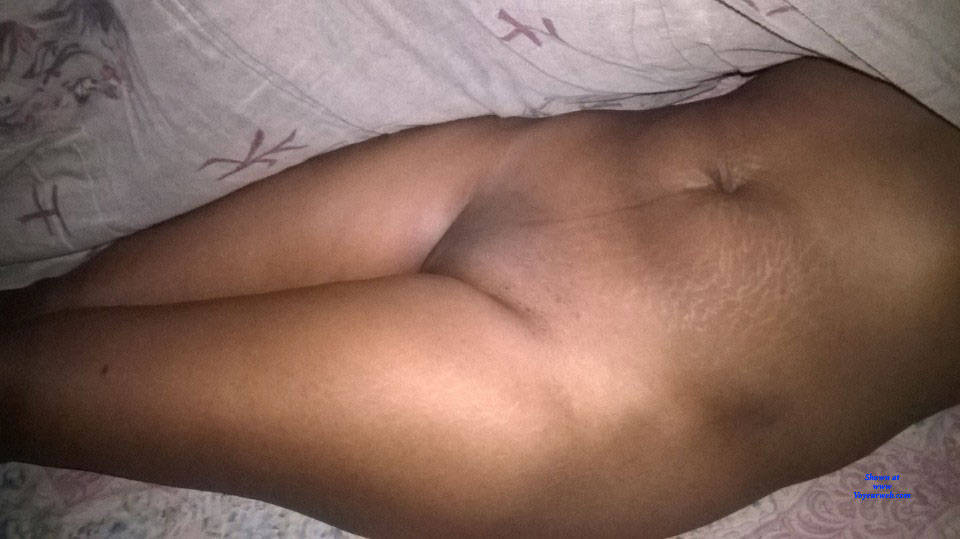 Pic #6 Home Nude - Nude Girls, Ebony, Shaved, Amateur