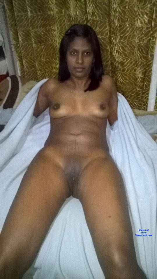 Pic #8 Home Nude - Nude Girls, Ebony, Shaved, Amateur