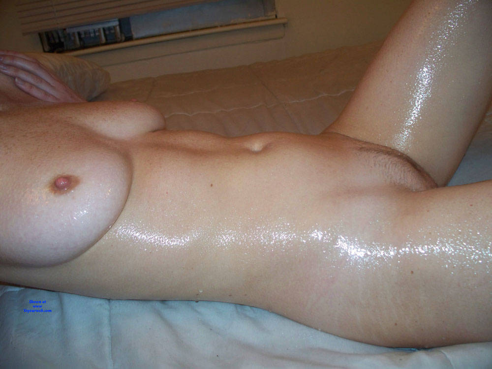 Pic #5 Lisa, Sexy Amateur Posing Nude - Nude Girls, Blonde, Amateur