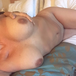 Sweet Tasting Pussy - Shaved, Close-Ups, Pussy
