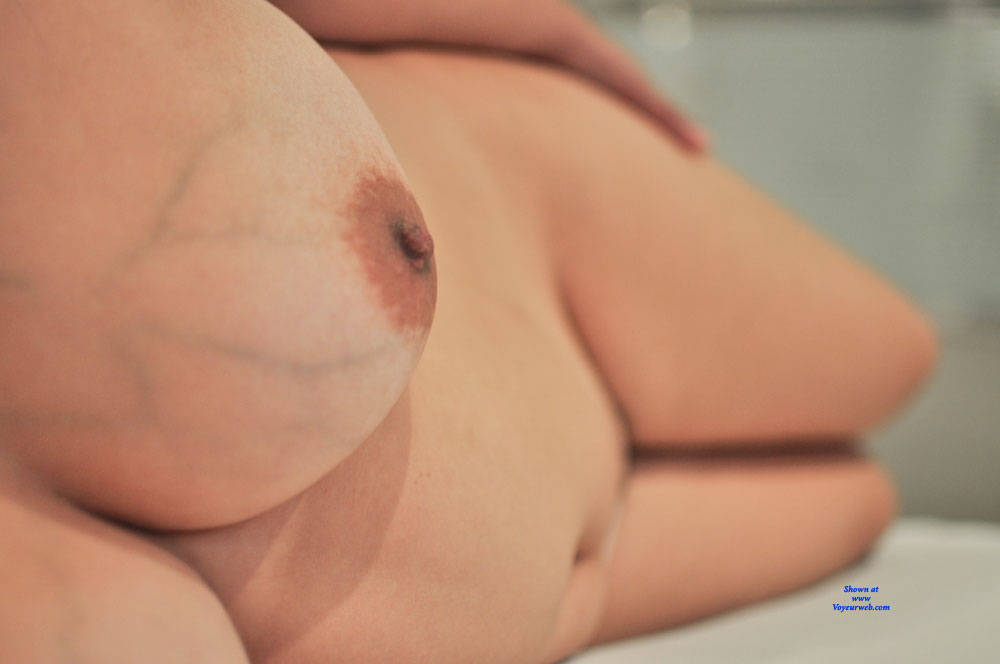 Pic #6 Hot Cougar Wife - Big Tits, Wife/wives, Amateur