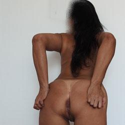Luana From Recife City, Brazil - Amateur