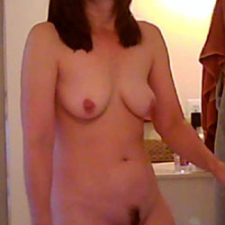 Maryland Wife Returns - Nude Wives, Amateur