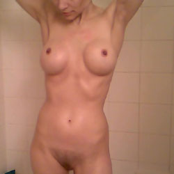 Sexy Shower - Nude Girls, Amateur