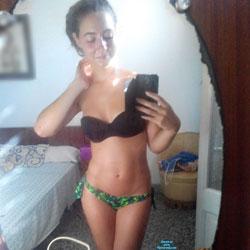Perfect Ass - Nude Girls, Lingerie, Amateur