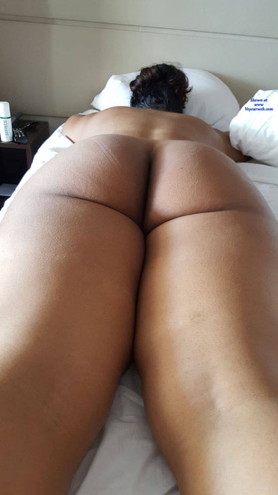 Pic #10 Wife Tease On Vacay - Big Tits, Wife/wives, Amateur