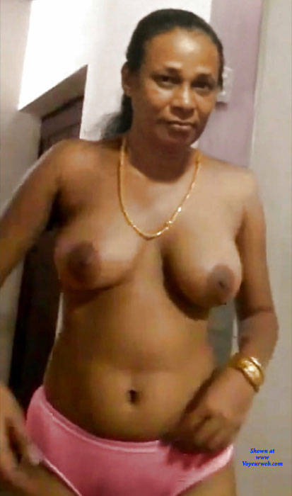 Pic #1 Milf Wife - Big Tits, Brunette, European And/or Ethnic, Amateur