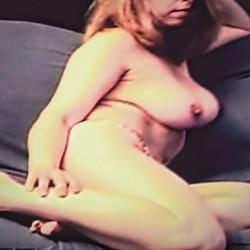 My large tits - 32ddd