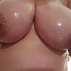 My very large tits - Adelais