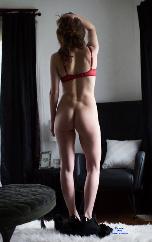 Pic #4 Just Me - Nude Girls, Amateur