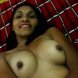 MI Negra Bella 2 - Amateur