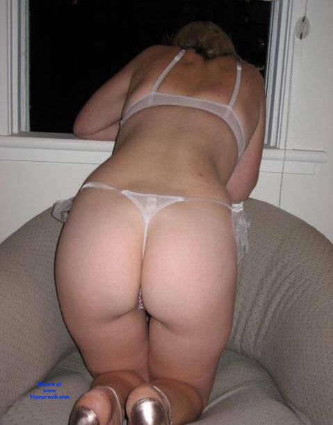 Pic #3 Having Fun - Nude Girls, Bikini Voyeur, Amateur