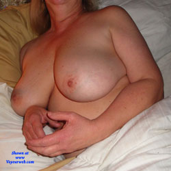 Her Lovely DDs - Big Tits, Amateur