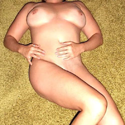 Natural Beauty - Nude Wives, Big Tits, Amateur