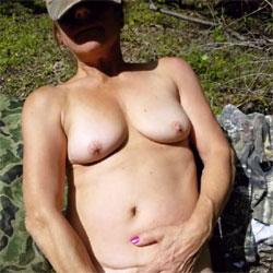 My Milf - Nude Girls, Big Tits, Outdoors, Amateur