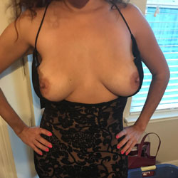 Hot - Big Tits, Shaved, Amateur