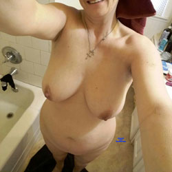 Sexy - Nude Wives, Big Tits, Amateur
