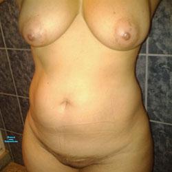La Catira Cachua - Nude Girls, Big Tits, Amateur