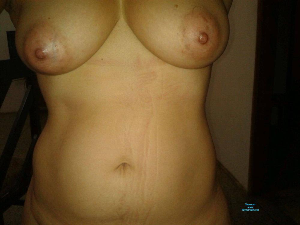 Pic #4 La Catira Cachua I - Nude Girls, Big Tits, Amateur